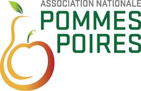 Logo association pomme poire